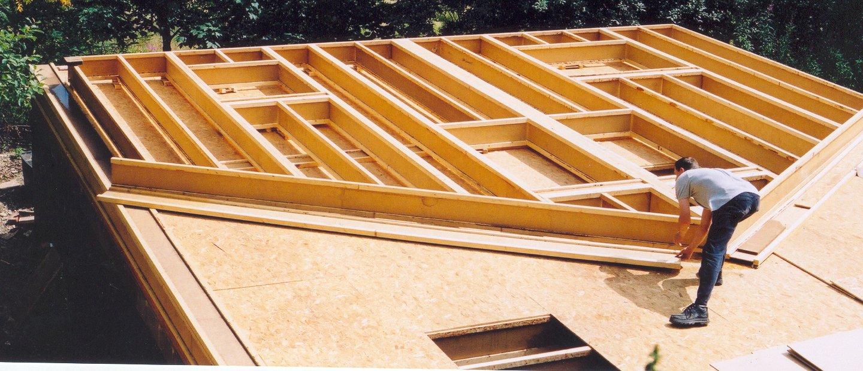 Timber frame prefab frame design reviews for Sunrise motors yuba city ca